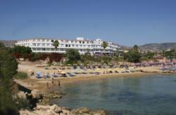 Corallia Beach Hotel