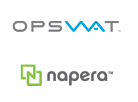 OPSWAT Acquires Napera