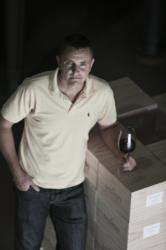Naked Wines' Winemaker Rod Easthope