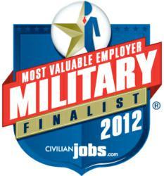 Citi Jobs For Veterans