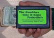 takeithome PocketSafe