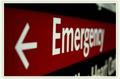 Yasmin and Yaz severe adverse events threat