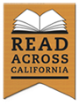 Celebrate Read Across California in March