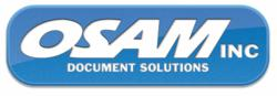 OSAM Document Solutions