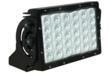 Magnalight.com by Larson Electronics Announces Addition of Heavy Duty 150 Watt LED Boat Light