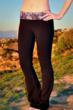 http://purestylefitness.com/item_556/Tie-Dye-Roll-Down-Yoga-Pants.htm