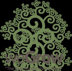 weGrow Store Logo