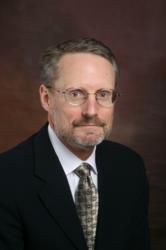 John Scott, Corum Senior Vice President
