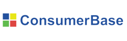 ConsumerBase Donor Mailing Lists
