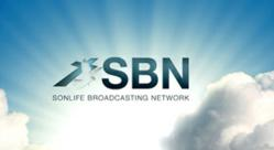 Christian broadcasting network