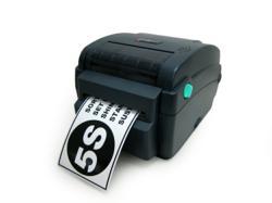 LabelTac 4 Professional Label Printer