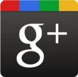 Follow us on Google+ @ http://tinyurl.com/dxejjzr