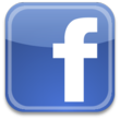 """Like"" Us on Facebook @ http://tinyurl.com/7fxxm8o"