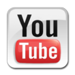 Visit us on Youtube!