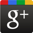 Follow us on Google+ @ http://tinyurl.com/dxejjzr