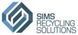 Sims Recycling Solutions Signs Agreement with CheckMEND