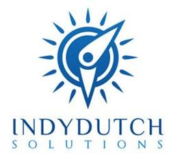 IndyDutch Solutions