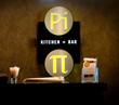 Stonebridge Companies' PI Kitchen + Bar Introduces New Seasonal Menu...