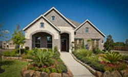 New Homes, Homes For Sale, Green Homes in Houston, Dallas-Fort Worth, San Antonio and Austin Texas