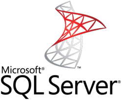 QuickStart SQL Server 2008 MCM Accelerated Exam Preparation Program