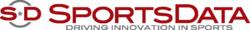 SportsData LLC