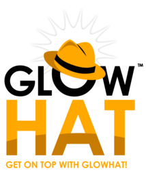 GlowHat