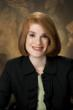 Denver Personal Injury Attorney to Hold Seminar for Colorado...
