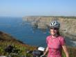 Easy Rider Tours, Portugal bike tours, Europe family bike tours, cycling vacations Europe, guided bicycle tours
