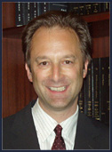 New York personal injury attorney Michael Barasch
