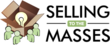 Sell product to major retailers