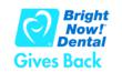 Bright Now! Dental Provides No-Cost Dental Services To Children From...