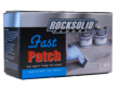 rocksolid_floors_fast_patch_concrete_repair