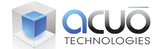 Acuo Technologies partners with DSS
