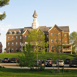 The Delafield Hotel - ranked one of the top hotels in Wisconsin