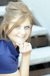Dawn Bettinger, CFO PocketSafe