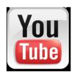Visit us on Youtube!