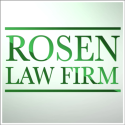 Rosen Law Firm provides solutions for divorcing couples in Chapel Hill, Charlotte, Raleigh and the surrounding areas.