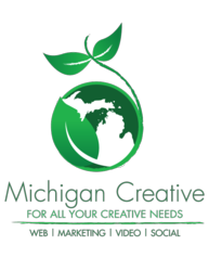 Michigan Marketing and Video Production