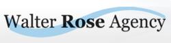 Walter Rose Agency of New York