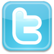 Follow us on Twitter @themiastore