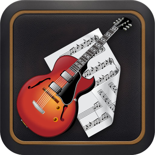 synaptic stuff releases pocket jamz guitar tabs interactive guitar tabs and sheet music on the. Black Bedroom Furniture Sets. Home Design Ideas