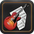 Pocket Jamz Guitar Tabs