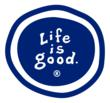Life is good® Launches Optimism's New Model to Build Community of Fundraisers