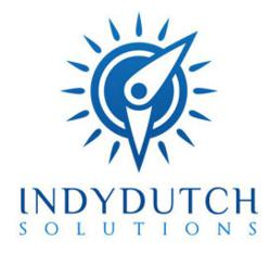 IndyDutch Solutions