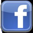 """Like"" Us on Facebook @ http://tinyurl.com/7fxxm8o"