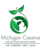 Michigan Creative Launches Video Division