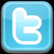 Follow us on Twitter @themiastore