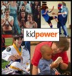 Kidpower - Because Everyone Deserves to be Safe!