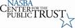 NASBA Center for the Public Trust Announces Winners of Ethics in...