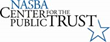 NASBA Center for the Public Trust Announces Winners of 2015 Student...